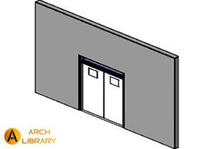 Curtain-Wall_Kawneer_Flushline_Avl-Pr_Tran-Fr_20648.rfa