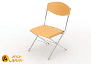 arch library VOL.08_Page_3_Image_0024