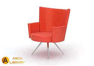 arch library VOL.08_Page_3_Image_0025